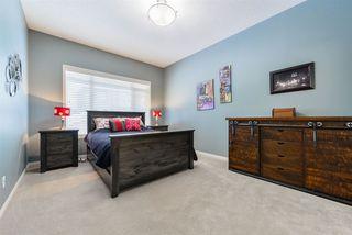 Photo 15: 3505 MCLAY Crescent in Edmonton: Zone 14 House for sale : MLS®# E4157387