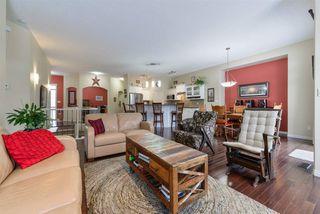 Photo 12: 3505 MCLAY Crescent in Edmonton: Zone 14 House for sale : MLS®# E4157387