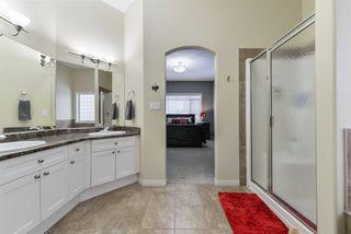 Photo 18: 3505 MCLAY Crescent in Edmonton: Zone 14 House for sale : MLS®# E4157387