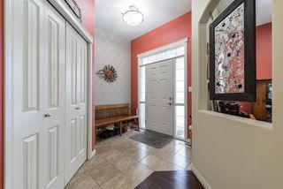 Photo 3: 3505 MCLAY Crescent in Edmonton: Zone 14 House for sale : MLS®# E4157387