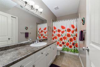 Photo 26: 3505 MCLAY Crescent in Edmonton: Zone 14 House for sale : MLS®# E4157387
