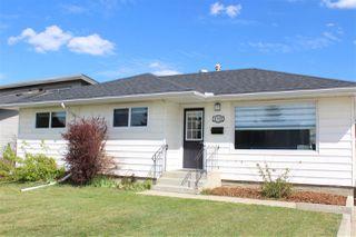 Main Photo: 4708 106 Avenue in Edmonton: Zone 19 House for sale : MLS®# E4157812