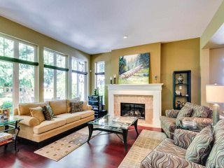 "Photo 3: 3653 142 Street in Surrey: Elgin Chantrell House for sale in ""Southport"" (South Surrey White Rock)  : MLS®# R2371456"