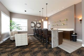 """Photo 17: D215 20211 66 Avenue in Langley: Willoughby Heights Condo for sale in """"Elements"""" : MLS®# R2371078"""