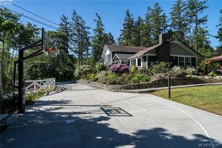 Photo 44: 5180 William Head Road in VICTORIA: Me William Head Single Family Detached for sale (Metchosin)  : MLS®# 411281