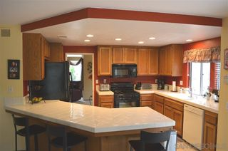 Photo 7: RANCHO SAN DIEGO House for sale : 4 bedrooms : 2305 Sawgrass St. in El Cajon