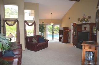Photo 3: RANCHO SAN DIEGO House for sale : 4 bedrooms : 2305 Sawgrass St. in El Cajon