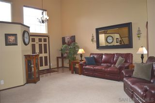 Photo 5: RANCHO SAN DIEGO House for sale : 4 bedrooms : 2305 Sawgrass St. in El Cajon