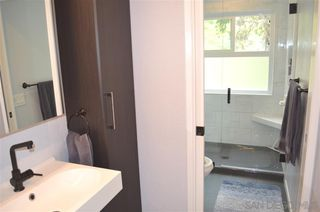 Photo 17: RANCHO SAN DIEGO House for sale : 4 bedrooms : 2305 Sawgrass St. in El Cajon