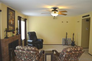 Photo 11: RANCHO SAN DIEGO House for sale : 4 bedrooms : 2305 Sawgrass St. in El Cajon