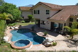 Photo 25: RANCHO SAN DIEGO House for sale : 4 bedrooms : 2305 Sawgrass St. in El Cajon