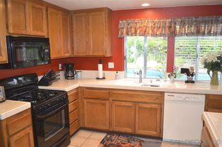 Photo 9: RANCHO SAN DIEGO House for sale : 4 bedrooms : 2305 Sawgrass St. in El Cajon
