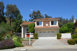 Photo 2: RANCHO SAN DIEGO House for sale : 4 bedrooms : 2305 Sawgrass St. in El Cajon