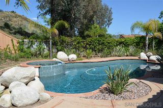 Photo 24: RANCHO SAN DIEGO House for sale : 4 bedrooms : 2305 Sawgrass St. in El Cajon