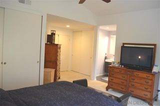 Photo 15: RANCHO SAN DIEGO House for sale : 4 bedrooms : 2305 Sawgrass St. in El Cajon