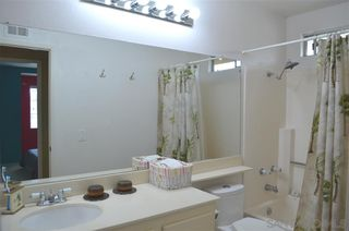 Photo 21: RANCHO SAN DIEGO House for sale : 4 bedrooms : 2305 Sawgrass St. in El Cajon