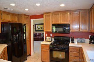 Photo 8: RANCHO SAN DIEGO House for sale : 4 bedrooms : 2305 Sawgrass St. in El Cajon