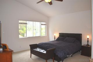 Photo 14: RANCHO SAN DIEGO House for sale : 4 bedrooms : 2305 Sawgrass St. in El Cajon