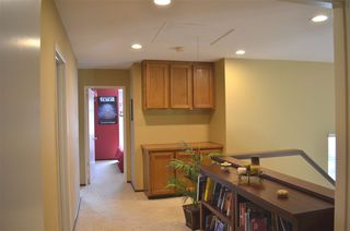Photo 19: RANCHO SAN DIEGO House for sale : 4 bedrooms : 2305 Sawgrass St. in El Cajon