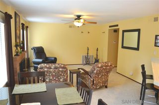 Photo 10: RANCHO SAN DIEGO House for sale : 4 bedrooms : 2305 Sawgrass St. in El Cajon