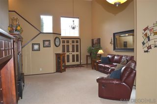 Photo 4: RANCHO SAN DIEGO House for sale : 4 bedrooms : 2305 Sawgrass St. in El Cajon