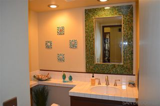 Photo 13: RANCHO SAN DIEGO House for sale : 4 bedrooms : 2305 Sawgrass St. in El Cajon