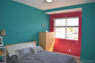 Photo 22: RANCHO SAN DIEGO House for sale : 4 bedrooms : 2305 Sawgrass St. in El Cajon