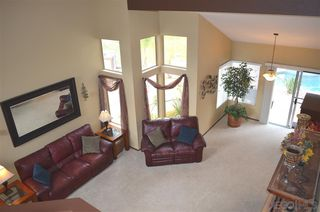 Photo 6: RANCHO SAN DIEGO House for sale : 4 bedrooms : 2305 Sawgrass St. in El Cajon