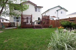 Photo 23: 4007 53 Street: Beaumont House for sale : MLS®# E4160658