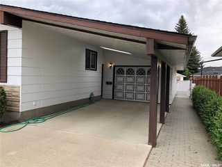 Photo 31: 719 3rd Avenue Northwest in Swift Current: Residential for sale : MLS®# SK775944