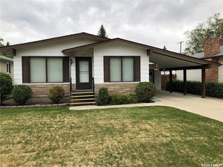 Photo 41: 719 3rd Avenue Northwest in Swift Current: Residential for sale : MLS®# SK775944