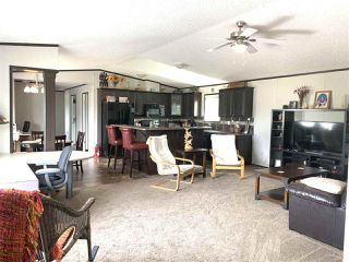Photo 8: 22418 twp 610: Rural Thorhild County House for sale : MLS®# E4161629