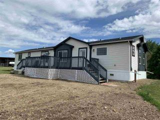 Photo 2: 22418 twp 610: Rural Thorhild County House for sale : MLS®# E4161629