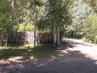 Photo 17: 6763 LAGERQUIST Road: McLeese Lake House for sale (Williams Lake (Zone 27))  : MLS®# R2381929
