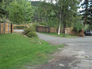 Photo 15: 6763 LAGERQUIST Road: McLeese Lake House for sale (Williams Lake (Zone 27))  : MLS®# R2381929