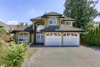 Photo 1: 15728 108A Avenue in Surrey: Fraser Heights House for sale (North Surrey)  : MLS®# R2383317