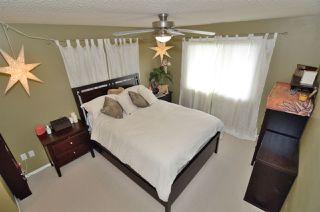 Photo 18: 410 279 SUDER GREENS Drive in Edmonton: Zone 58 Condo for sale : MLS®# E4163274