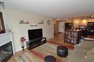 Photo 9: 410 279 SUDER GREENS Drive in Edmonton: Zone 58 Condo for sale : MLS®# E4163274