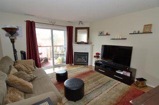 Photo 10: 410 279 SUDER GREENS Drive in Edmonton: Zone 58 Condo for sale : MLS®# E4163274