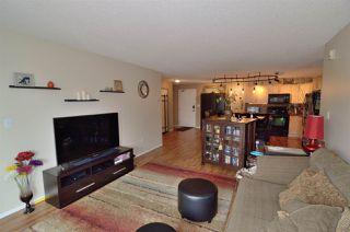 Photo 8: 410 279 SUDER GREENS Drive in Edmonton: Zone 58 Condo for sale : MLS®# E4163274