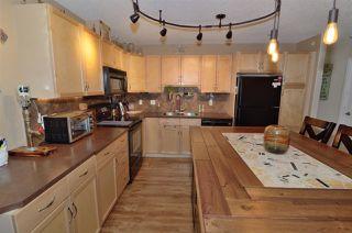 Photo 6: 410 279 SUDER GREENS Drive in Edmonton: Zone 58 Condo for sale : MLS®# E4163274