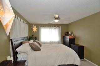 Photo 17: 410 279 SUDER GREENS Drive in Edmonton: Zone 58 Condo for sale : MLS®# E4163274