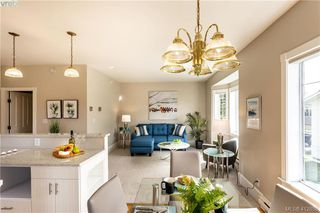 Photo 20: 4168 Kensington Place in VICTORIA: SW Northridge Single Family Detached for sale (Saanich West)  : MLS®# 412858