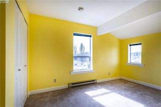 Photo 32: 4168 Kensington Place in VICTORIA: SW Northridge Single Family Detached for sale (Saanich West)  : MLS®# 412858