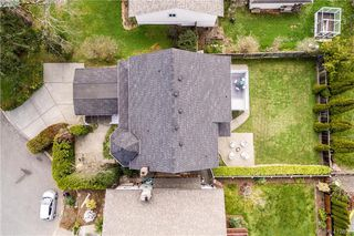 Photo 42: 4168 Kensington Place in VICTORIA: SW Northridge Single Family Detached for sale (Saanich West)  : MLS®# 412858