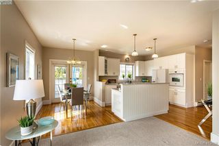 Photo 13: 4168 Kensington Place in VICTORIA: SW Northridge Single Family Detached for sale (Saanich West)  : MLS®# 412858
