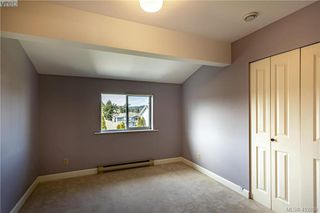 Photo 33: 4168 Kensington Place in VICTORIA: SW Northridge Single Family Detached for sale (Saanich West)  : MLS®# 412858