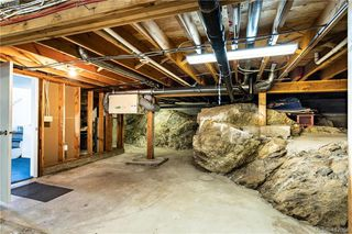 Photo 41: 4168 Kensington Place in VICTORIA: SW Northridge Single Family Detached for sale (Saanich West)  : MLS®# 412858