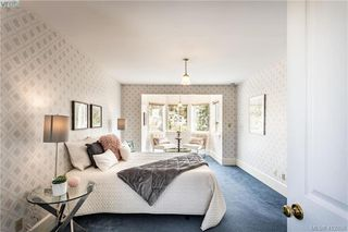 Photo 25: 4168 Kensington Place in VICTORIA: SW Northridge Single Family Detached for sale (Saanich West)  : MLS®# 412858