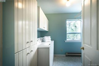 Photo 35: 4168 Kensington Place in VICTORIA: SW Northridge Single Family Detached for sale (Saanich West)  : MLS®# 412858